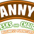Dannys Desks and Chairs Perth
