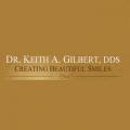 Keith A. Gilbert, D.D.S.