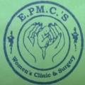 EPMC's Women's Clinic & Surgery