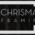 Chrisman Framing