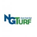 NG Turf