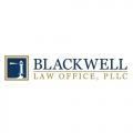 Blackwell Law Office, PLLC