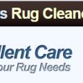 Queens Rug Cleaner