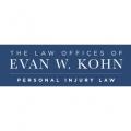 Law Offices Of Evan W. Kohn