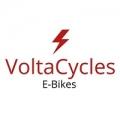 Volta Cycles eBikes
