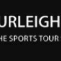 Burleigh Travel Ltd