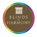 Blinds In Harmony