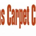 Queens Carpet cleaner