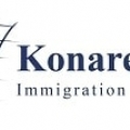 Konare Immigration Law Firm