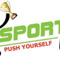 Sportsuncle