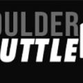 Boulder Shuttle