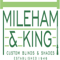Mileham & King Inc