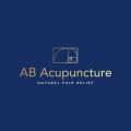 AB Acupuncture: Annalisa Brown, L.Ac