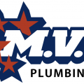 MVP Plumbing LLC