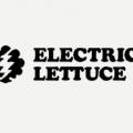 Electric Lettuce SouthWest Dispensary