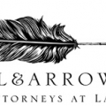 Quill & Arrow LLP