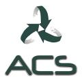 Action Compaction Services