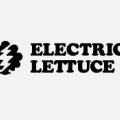 Electric Lettuce - Oregon City Dispensary