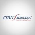 CMIT Solutions of North Nassau