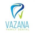 Vazana Family Dental