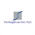 The Sturgell Law Firm, PLLC