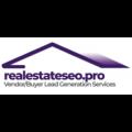 Real Estate SEO Pro