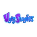 Ugly Snuglies