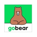 GoBear Thailand