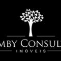Panamby Consultoria Imobiliaria