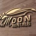 Moon Car Rental
