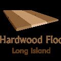 My Hardwood Flooring Long Island