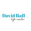 David Ball Lifementor