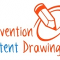 Invention Patent Drawings