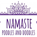 Namaste Poodles and Doodles