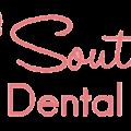 Southern Dental Care