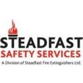 Steadfast Fire