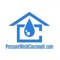 Pressure Wash Cincinnati