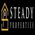 Steady Properties