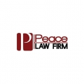 Peace Law Firm