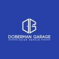 Doberman Garage Door Repair