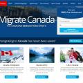 Emigrate Canada