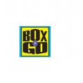 Box n Go Self Storage Encino