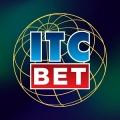 itcbet