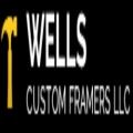 Wells Custom Framers LLC