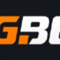 GGbet Casino CA