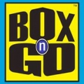Box-n-Go Self Storage - Sherman Oaks