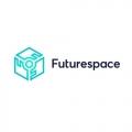 Futurespace