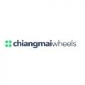 Chiang Mai Wheels