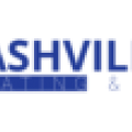 Nashville Heat & AC Service