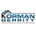 Korman Gerrity Real Estate